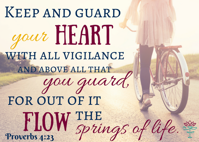 Proverbs 4-23 scripture card (1)