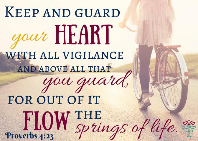 Proverbs 4-23 scripture card (1)