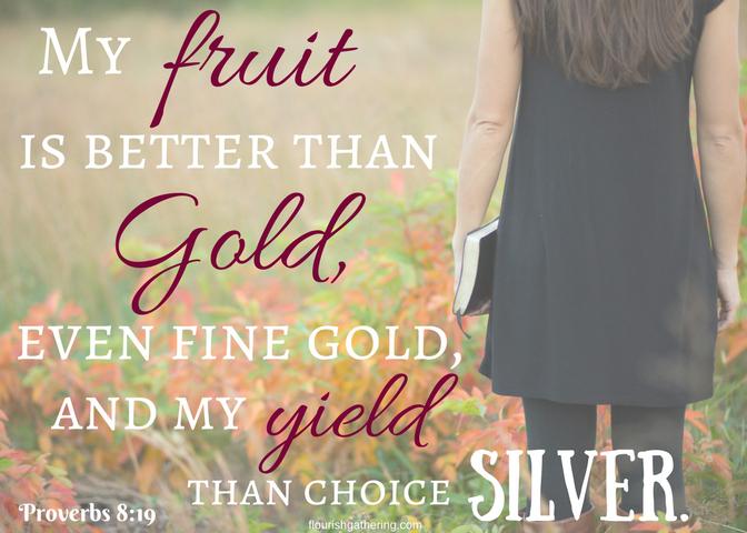 Proverbs 8-19 scripture card (3)
