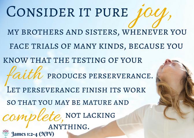 John 1-2-4 scripture card (1)