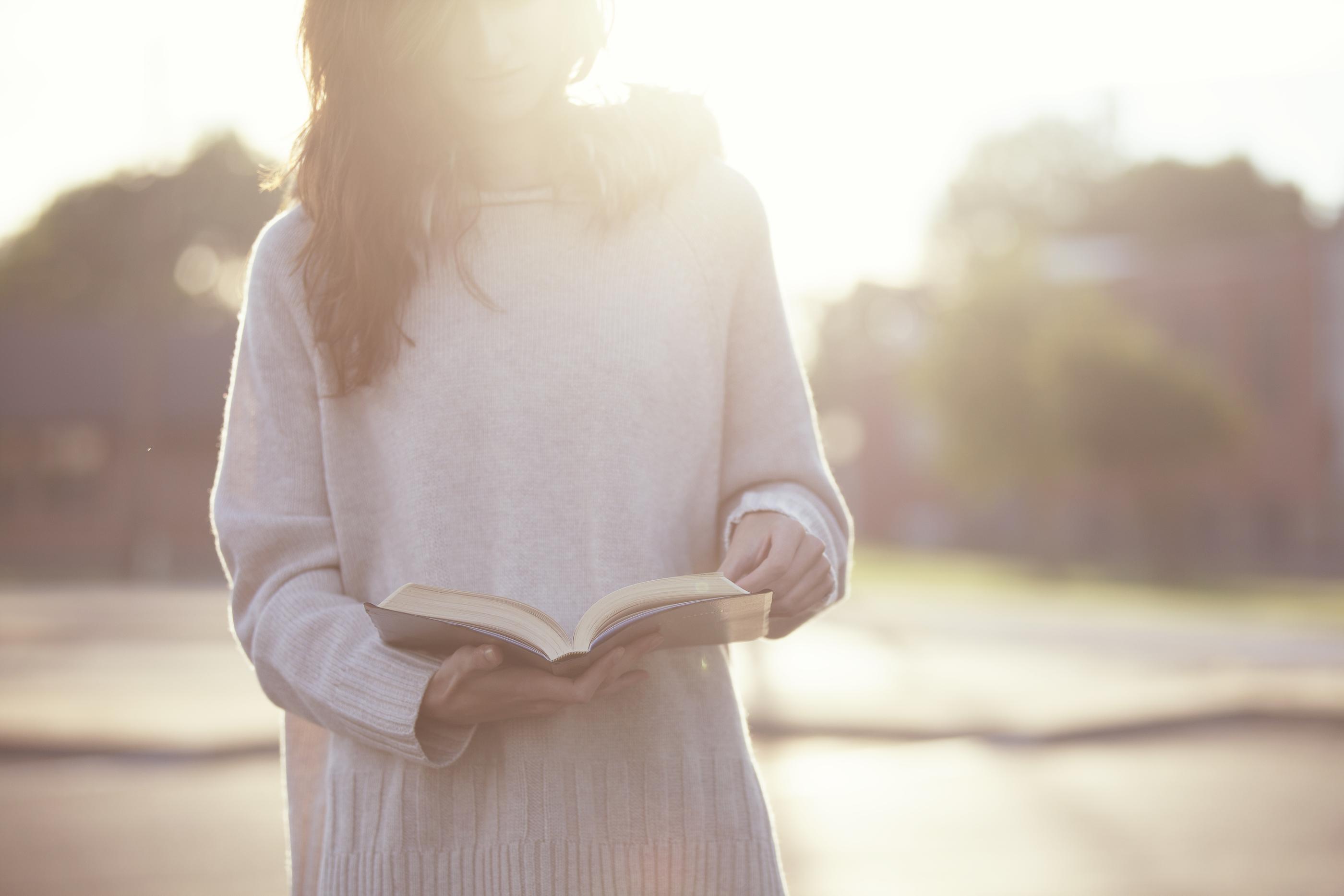 A Steadfast Faith